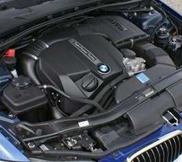 Bmw 335i Engine For Sale All The Engines Are Fully Tested Supply