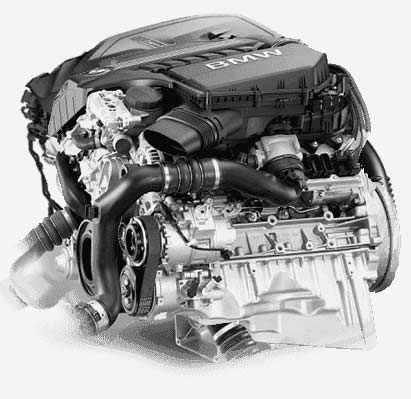 BMW 335i Engines for Sale